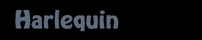 """Download Download 35 Free """"Art Nouveau"""" Fonts"""